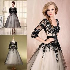 I absolutely adore this dress Prom Dresses 2016, Prom Dresses With Sleeves, Formal Dresses, Formal Prom, Cheap Cocktail Dresses, Cocktail Gowns, Evening Cocktail, Party Gowns, Wedding Party Dresses