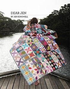 Nebraska, Dresden Quilt, Sampler Quilts, Quilt Sizes, Quilted Wall Hangings, Hand Quilting, Modern Quilting, Pattern Books, Booklet