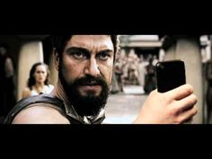 Selfie ▶ Голливудские селфи на ТНТ - YouTube