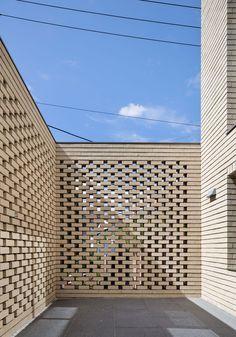 Gallery of Seogyodong Renovation / Min Soh + Gusang Architectural Group + Kyoungtae Kim - 18