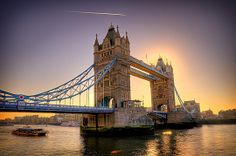 Vintage Bridges   Amazing Examples of Bridge Photography « Stockvault.net Blog ...