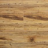 "Found it at Wayfair - 7"" x 48"" x 12.3mm Laminate in Rustic Olive"