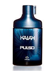 Desodorante Colônia Kaiak Pulso Masculino com Cartucho - 100ml http://rede.natura.net/espaco/otaviojunior/promocoes