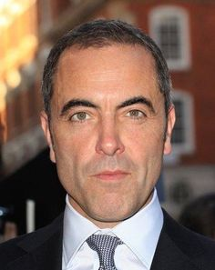 James Nesbitt (born 15 January is an actor, presenter and comedian from Northern Ireland. He's totally lovable, even playing a baddie he's great. I love him best in Cold Feet. Northern Irish, Northern Ireland, Tv Actors, Actors & Actresses, Scottish Actors, British Actors, James Nesbitt, My Romance, Thing 1
