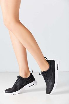 nike bord max air chaussures de golf nouveaux hommes - Nike Shoes on Pinterest | Foot Locker, Nike Air Max 90s and Champs