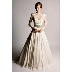mirror mirror couture mirror mirror north london wedding dress