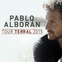 4 conciertos #imperdibles en #Barcelona | Sensation-apartments.com