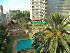 1 Bed Apartment in Parktown, Done up Apartment. 1 Huge bedroom with built-in cupboards, parquet floors throughout, linen room, bu Private Property, Property For Sale, Nelson Mandela Children, Huge Bedrooms, Built In Cupboards, Shower Cubicles, Dream Apartment, Parquet Flooring, Apartments For Sale