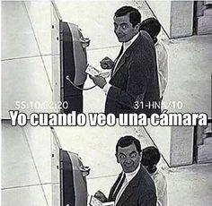 memes en español (@memes_230902) | Twitter