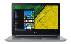 Acer Aspire Intel Silver Processor, Hd, Emmc, Windows 10 In S Mode. Good Cheap Laptops, Laptops For Sale, Best Laptops, Windows 10, Laptop Deals, Mac Laptop, Desktop Computers, Laptop Computers, Dibujo