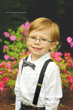#ashleyscarbroughphotography #photography #knoxville #tennessee #wedding #summer #ringbearer #son #glasses