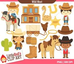 wild west svg collection svg files for scrapbooking free svg files rh pinterest com Old West Clip Art Wild West Drawings