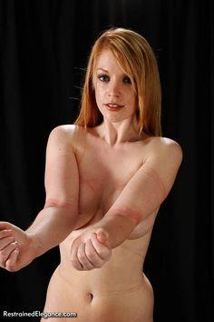 Sex video she went black com free download