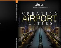 Changi airport annual report pitch more development work at www check out new work on my behance portfolio malaysia airports annual report 2014 visuals httpon1hhksi4 malvernweather Images
