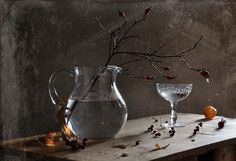 #still #life #photography • photo: кончается октябрь.. | photographer: Настя Клюнина | WWW.PHOTODOM.COM