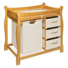 50 Best Diaper Changing Tables Images Baby