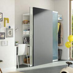 https://i.pinimg.com/236x/11/c1/8d/11c18d18d077c55316a6b0350cf7dbaa--sliding-door-closet-sliding-doors.jpg