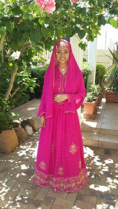 Wedding Hijab #PerfectMuslimWedding.com