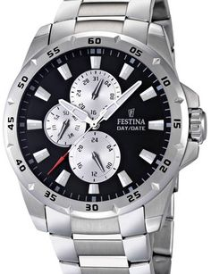 Come on in! Our web shop offers the best names in watches and low prices. www.megawatchoutlet.com