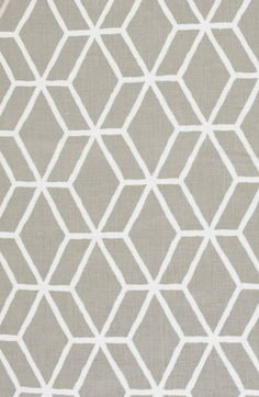 LOVE this site for custom draperies.  I think they are affordable and have tons of great fabrics!
