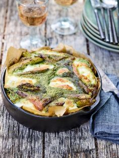 Quick Healthy Meals, Healthy Dinner Recipes, Low Carb Recipes, Easy Meals, Pureed Food Recipes, Veggie Recipes, Cooking Recipes, Tapas, Best Fast Food