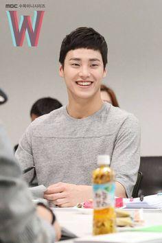 W (더블유) Korean - Drama - Picture Korean Men, Korean Actors, Lee Tae Hwan, W Two Worlds, Boyfriend Material, Korean Drama, Man, Kdrama, Kpop