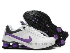 78 best sapatos I Like Want  Like I images on Pinterest Boots for Feminino b191c9