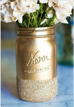 Southern Charm Love this. I am so doing this for above my kitchen cabinets