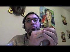 Apprendre a jouer Steering By Aldebaran avec tab harmonica - Steering By Aldebaran with harp tab - http://www.blog.howtoplaytheharmonica.org/uncategorized/apprendre-a-jouer-steering-by-aldebaran-avec-tab-harmonica-steering-by-aldebaran-with-harp-tab