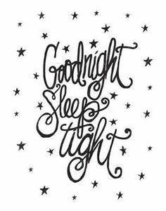 73 Best Goodnight Images In 2015 Good Night Jokes