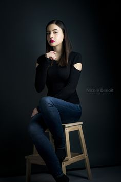 Studio Shoot, Hollywood Glamour, Creative Studio, Editorial Photography, Normcore, Glamour Beauty, Turtle Neck, Actresses, Actors