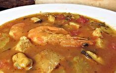 Thai Red Curry, Ethnic Recipes, Dinner Ideas, Essen, Supper Ideas