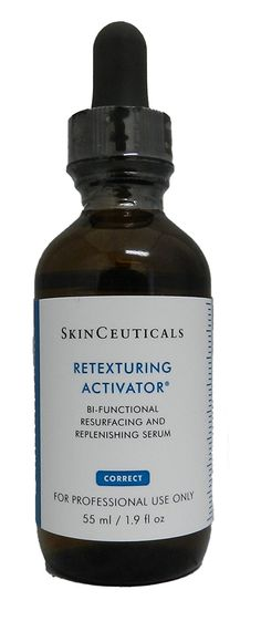 Skinceuticals Retexturing Activator 55ml(1.9oz) Bi Functional Fast Shipping * Details can be found by clicking on the image.