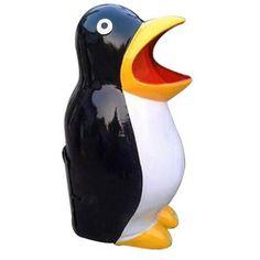 Penguins, Wordpress, Commercial, Shapes, Animal, Craft, Creative Crafts, Basteln, Animaux