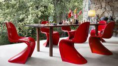 #Valentinesday   #interiordesign #home #architects #interiors #interiorstyle #homedesign #creative #productdesign #furniture #arredamento #arredamentointerni #decor #interiordecoration #light #vitra #vitrastyle #chair
