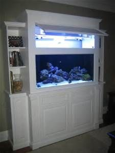 55 Gallon Fish Stand Plans - Bing Images