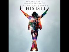 This is pretty great...Michael Jackson - Beat It (Demo) [THIS IS IT]. Michael Jackson - Beat It (Demo) [THIS IS IT]