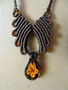 Collar Macrame, Macrame Colar, Macrame Dress, Macrame Earrings, Macrame Bag, Macrame Knots, Macrame Jewelry, Diy Jewelry, Crochet Phone Cases