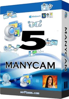 ManyCam Enterprise Crack Patch is the Best Live Studio and Webcam Effects software. ManyCam Enterprise Crack works as a live animation studio. Software, Audio, Videos, Patches, Free, Projects, Animation, Films, Blue Prints