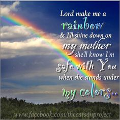 Child loss quotes - grief and healing   facebook.com/thecarsonproject