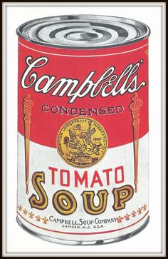 campbell 39 s soup magazine ad collections on pinterest magazine ads soups and tomato soups. Black Bedroom Furniture Sets. Home Design Ideas
