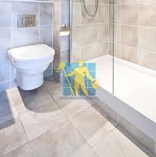 Image result for bathroom large tiles