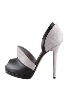 This is my must have for Fall - Lanvin