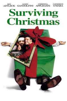 Watch->> Surviving Christmas 2004 Full - Movie Online
