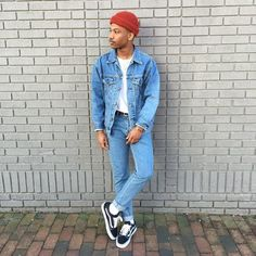Look Fashion, Street Fashion, Mens Fashion, Fashion Ideas, Looks Hip Hop, Look Retro, Next Clothes, Looks Vintage, Looks Style