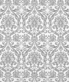Premier Prints Traditions Storm Twill Fabric - $7.45 | onlinefabricstore.net