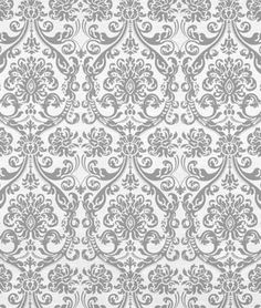 Premier Prints Traditions Storm Twill Fabric - $7.45 | onlinefabricstore.net