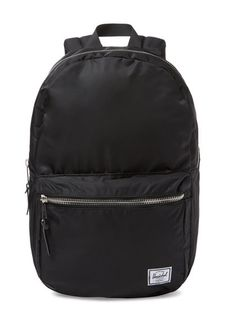 Lawson Back Pack by Herschel Supply at Gilt