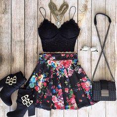 fashion Mais
