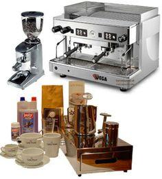 Wega Pegaso Espresso Machine Package Call For Pricing - 0800 865 4444 Commercial Coffee Machines, Espresso Machine, Coffee Maker, Pegasus, Espresso Coffee Machine, Coffee Maker Machine, Coffee Percolator, Coffee Making Machine, Coffeemaker
